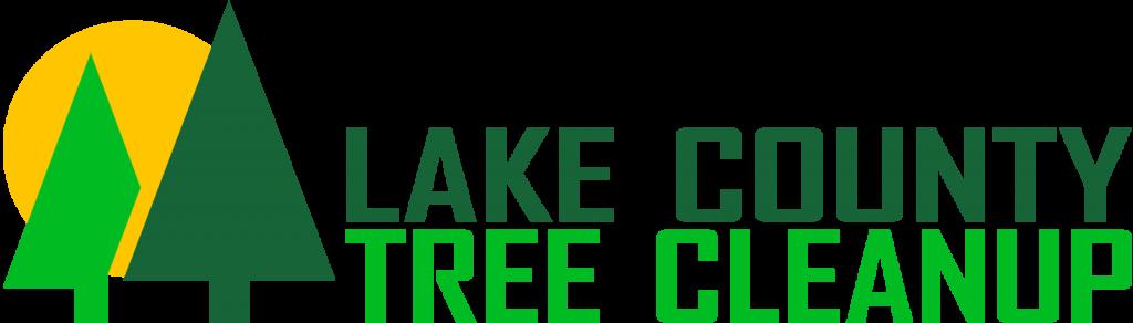 LCTC_Logo_Concept2_Small